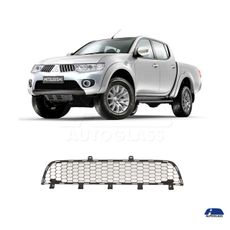 Grade-Parachoque-Mitsubishi-L200-Triton-Hpe-2011-a-2012-Preto-Central-Fpi---1437519