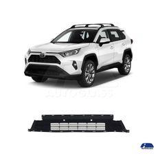 Grade-Parachoque-Toyota-Rav4-2017-em-Diante-Preto-Inferior-Fpi---1437979