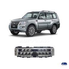 Grade-Radiador-Mitsubishi-Pajero-Full-2015-em-Diante-Preto-Fpi---1440269