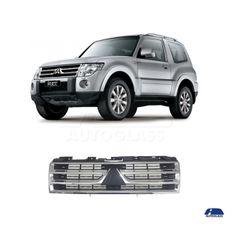 Grade-Radiador-Mitsubishi-Pajero-Full-2008-a-2012-Preto-Fpi---1440329