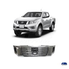 Grade-Radiador-Nissan-Frontier-2017-em-Diante-Cromado-Fpi---1440569