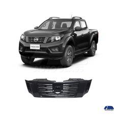Grade-Radiador-Nissan-Frontier-2017-em-Diante-Preto-Fpi---1440589