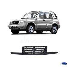 Grade-Radiador-Suzuki-Grand-Vitara-2001-a-2007-Preto-Fpi---1441039