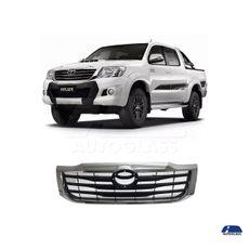 Grade-Radiador-Toyota-Hilux-2012-a-2015-Preto-Fpi---1441379
