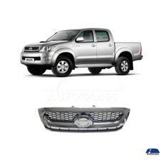 Grade-Radiador-Toyota-Hilux-2009-a-2011-Cromado-Fpi---1441459