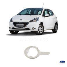 Moldura-Farol-Milha-Peugeot-208-2013-a-2016-Cromado-Esquerdo-Pulo---1441859