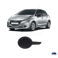 Moldura-Farol-Milha-Peugeot-208-2013-a-2016-Preto-Esquerdo-Pulo---1443109