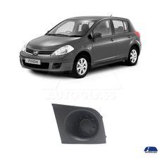 Moldura-Farol-Milha-Nissan-Tiida-2008-a-2013-Preto-Esquerdo-Fpi---1445259