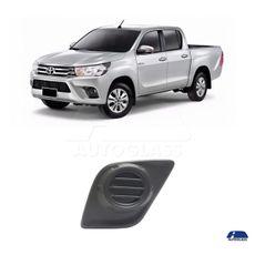 Moldura-Farol-Milha-Toyota-Hilux-2016-a-2018-Preto-Direito-Fpi---1445899