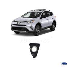 Moldura-Farol-Milha-Toyota-Rav4-2017-em-Diante-Preto-Direito-Fpi---1446039