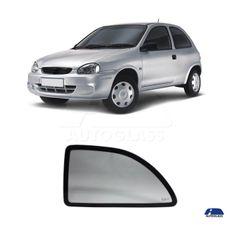Vidro-Janela-Corsa-94-a-2002-Esquerdo-3-Portas-Fy---1485799