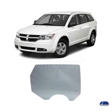 Vidro-Porta-Dodge-Journey-2009-em-Diante-Traseiro-Direito-5-Portas-Fy---1486229