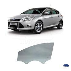 Vidro-Porta-Ford-Focus-2014-em-Diante-Dianteiro-Esquerdo-4-Portas-5-Portas-Fy---1487649