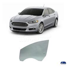 Vidro-Porta-Ford-Fusion-2013-a-2016-Dianteiro-Esquerdo-4-Portas-Fy---1490839