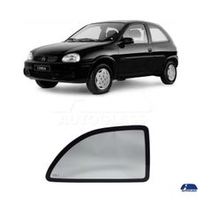 Vidro-Janela-Corsa-94-a-2002-Direito-3-Portas-Fy---1490919