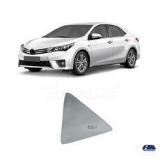 Vidro-Janela-Toyota-Corolla-2015-em-Diante-Traseiro-Esquerdo-4-Portas-Fy---1492099