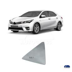 Vidro-Janela-Toyota-Corolla-2015-em-Diante-Traseiro-Direito-4-Portas-Fy---1492139