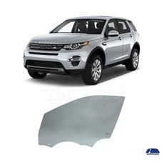 Vidro-Porta-Land-Rover-Discovery-Sport-2015-em-Diante-Dianteiro-Esquerdo-5-Portas-Fy---1492789