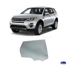 Vidro-Porta-Land-Rover-Discovery-Sport-2015-em-Diante-Traseiro-Direito-5-Portas-Fy---1492809
