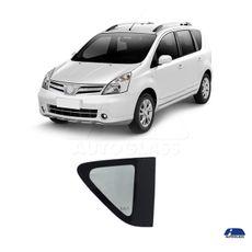 Vidro-Cantoneira-Nissan-Livina-2010-a-2014-Traseiro-Direito-4-Portas-Fy---1496699