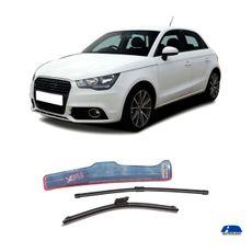 Palheta-Parabrisa-Audi-A1-2012-em-Diante-Silicone-Par---1527389