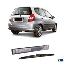 Palheta-Traseiro-Vigia-Honda-Fit-2004-a-2014-Convencional-Unidade---1525299