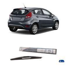 Palheta-Traseiro-Vigia-Ford-Fiesta-2005-a-2014-Convencional-Unidade---1525289