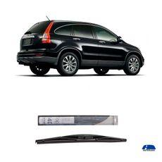 Palheta-Traseiro-Vigia-Honda-Crv-2008-a-2013-Hibrida-Unidade---1525049