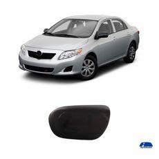 Capa-Corolla-Superior-Esquerdo-2009-a-2014-Metagal---1567249